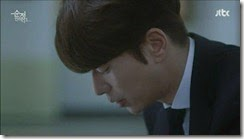 Falling.In.Love.With.Soon.Jung.E10.mkv_20150505_170125.893_thumb