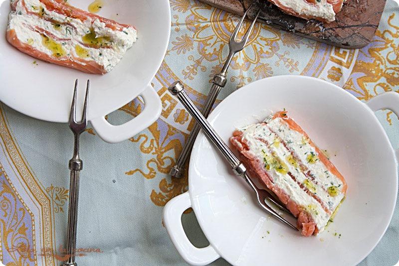 terrina-de-salmón-(11-de-11)
