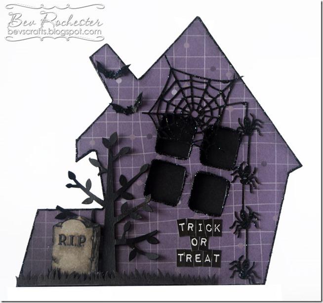 bev-rochester-noor-haunted-houses2