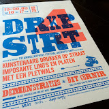 DRUKOPSTRAAT 4 is coming your way! 19-20.09.15 http___typeand.press_new-blog_2015_9_11_drkpstrt-4, Printed by Topo Copy (Riso)-21351067251.jpg