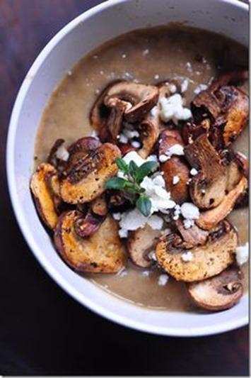vegan_cream_of_mushroom_soup