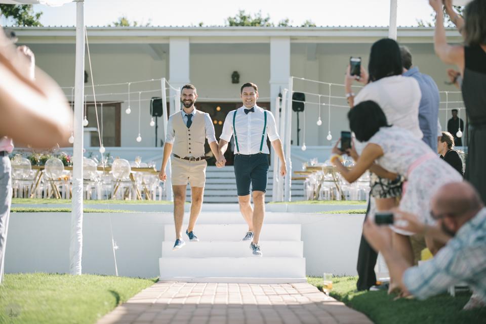 documentary Jean and Djamel wedding Kleinevalleij Wellington South Africa shot by dna photographers 336.jpg