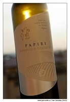 Papiri-Vermentino-2014-Cantina-Santa-Maria-la-Palma