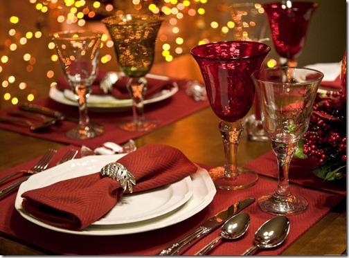 mesas decoradas navidad (17)