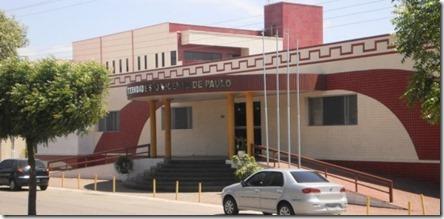 hospital-sao-vicente2