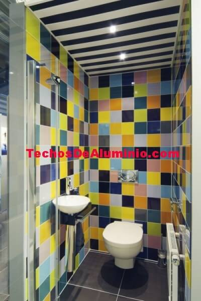 Techos aluminio El Viso del Alcor.jpg