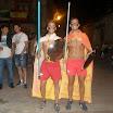 2015-sotosalbos-fiestas (108).JPG