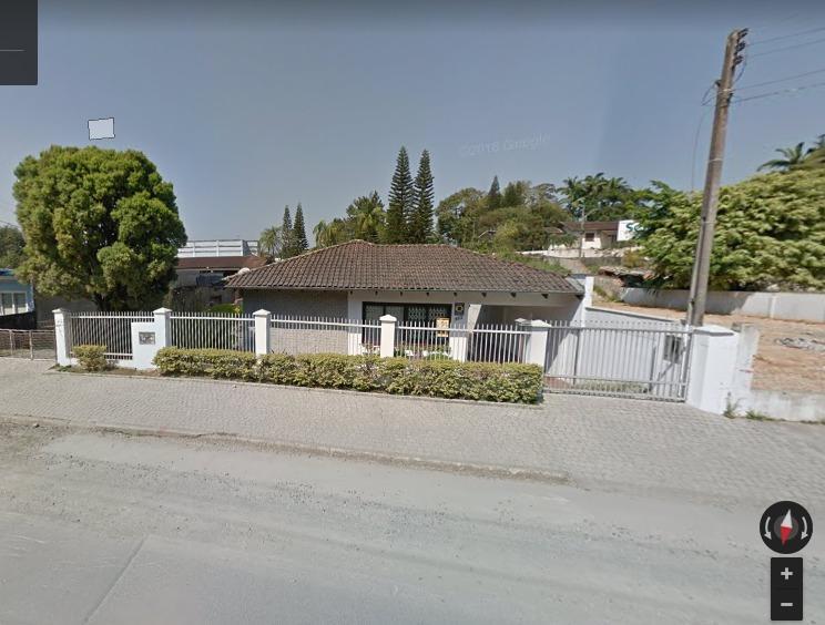 Terreno em condomínio à venda  no Atiradores - Joinville, SC. Imóveis