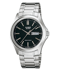 Casio Standard : LTP-1363BD