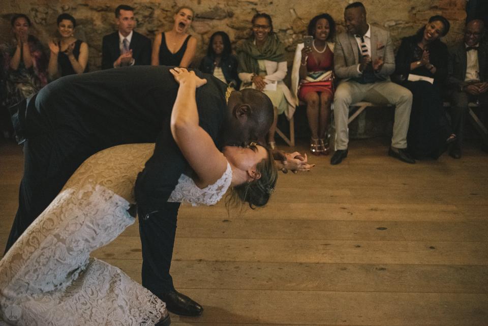 Hannah and Pule wedding Babylonstoren Franschhoek South Africa shot by dna photographers 1368.jpg