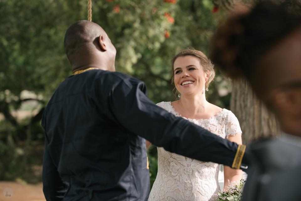Hannah and Pule wedding Babylonstoren Franschhoek South Africa shot by dna photographers 614.jpg