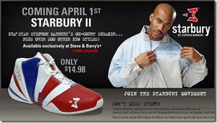 starbury-ii-main