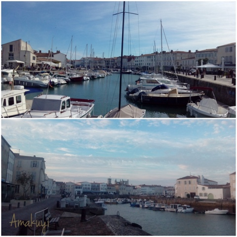 Isla-de-Rè-fotos-puerto