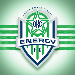 Energy FC photos, images