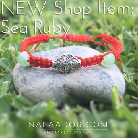 Nala Ador Shop