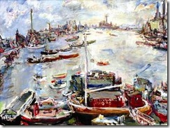68-155-kokoschka-london-chelsea-reach