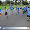 allianz15k2015cl531-0895.jpg