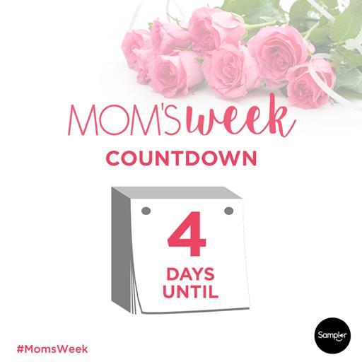 Mom'sWeek_Countdown_4
