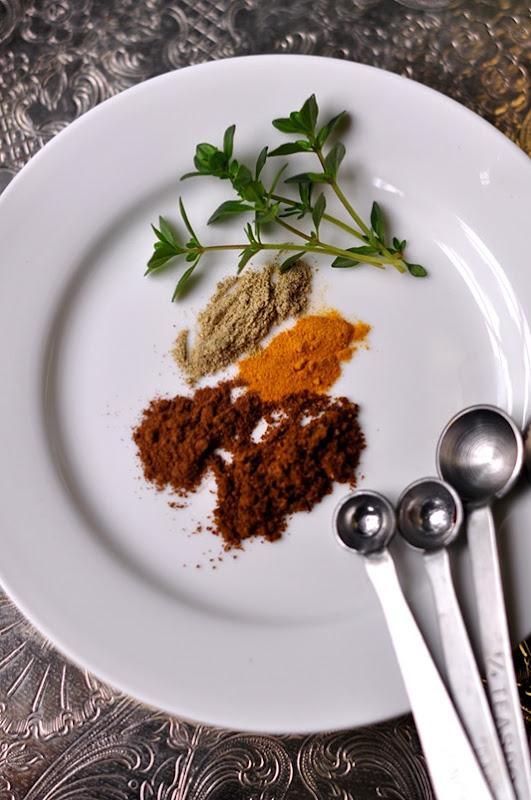 indian_quinoa_lentils_3