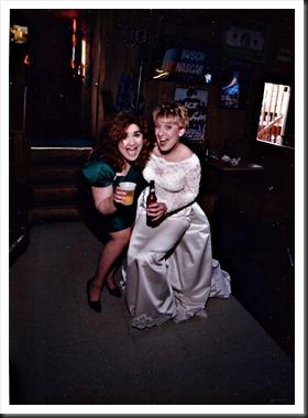 Wedding_11-4 copy