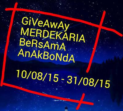 http://anakbonda.blogspot.com/2015/08/merdekaria-bersama-anakbonda.html