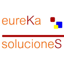 Eureka Soluciones Torremolinos