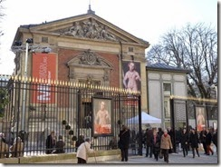 musee_du_luxembourg_paris_3_imagelarge