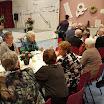 2016-01-2016 NBVP Ekehaar 80 jaar (Jeanet Sprong)