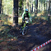 CT Gallego Enduro 2015 (131).jpg