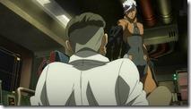 Gundam Orphans - 08 -6