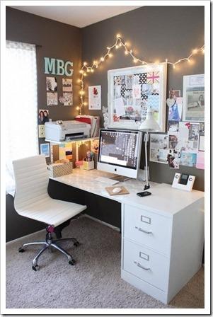 creative-home-office-06