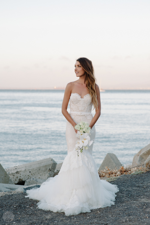 Kristina and Clayton wedding Grand Cafe & Beach Cape Town South Africa shot by dna photographers 182.jpg
