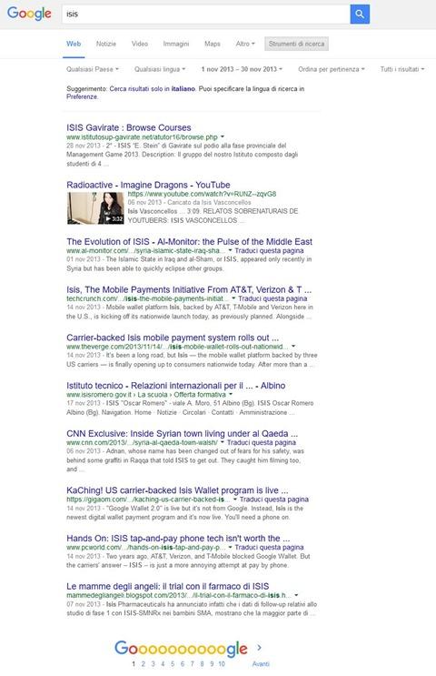 isis - Cerca con Google_cr
