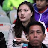 China Open 2011 - Best Of - RSCH0866.jpg