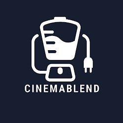 Cinema Blend