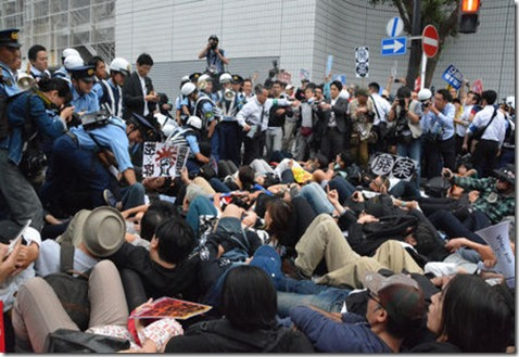 sit-in600田中