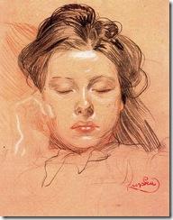 sleeping-face-1902