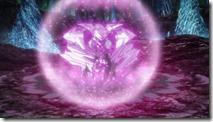 Comet Lucifer - 02 -5
