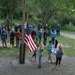 camp discovery 2012 625.JPG