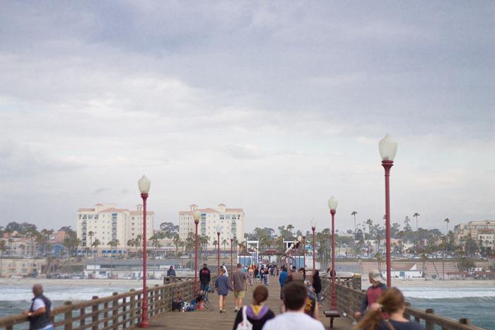 Oceanside Pier (24)