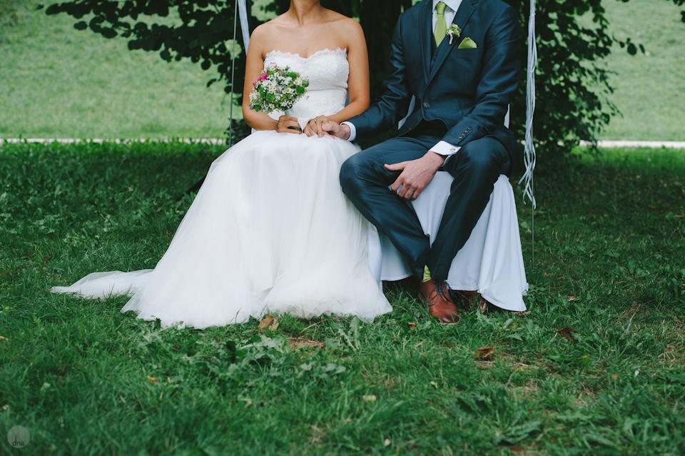 Ana and Peter wedding Hochzeit Meriangärten Basel Switzerland shot by dna photographers 437.jpg