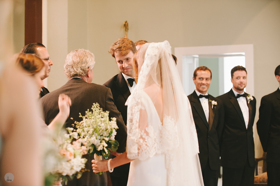 Jen and Francois wedding Old Christ Church and Barkley House Pensacola Florida USA shot by dna photographers 195.jpg