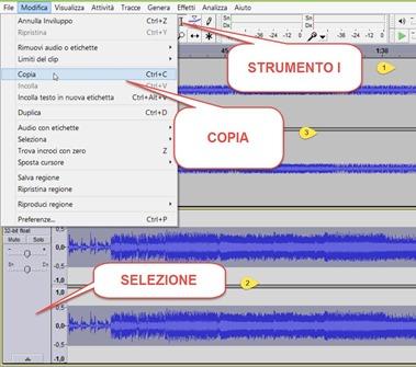 copiare-canzone-audacity