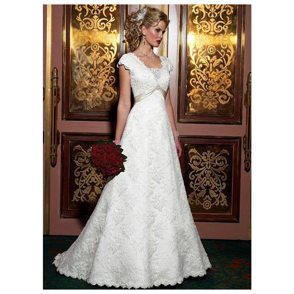 in Cart    Romantic satin lace