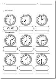 que hora es fichas  (26)
