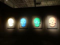 2015.05.17-067 Skulls