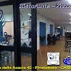 COTTO E CRUDO E TOP CARD ITALIA.jpg