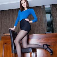 [Beautyleg]2014-04-28 No.967 Sarah 0043.jpg