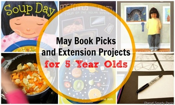 Activity Books For 6 Year Olds Activities For 5 Year Olds