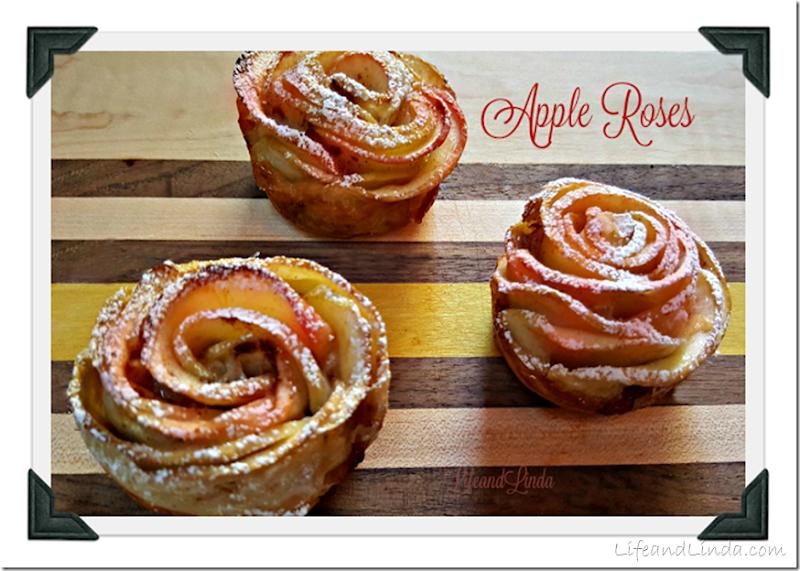 apple roses1